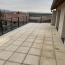 CANALI IMMO : Appartement | DARDILLY (69570) | 66 m2 | 350 000 €