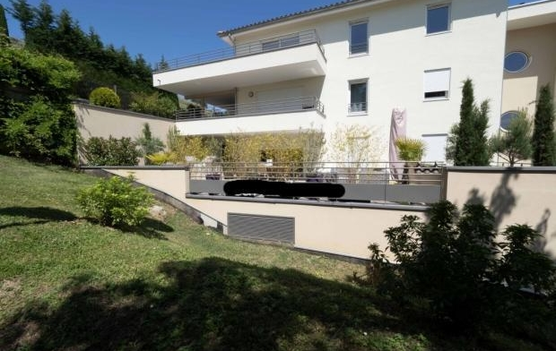 CANALI IMMO Appartement | AMPUIS (69420) | 150 m2 | 670 000 €